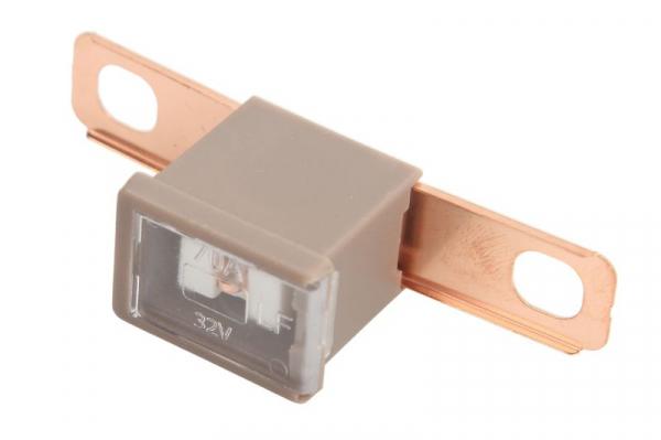 Sigurante (1 bucata, curent nominal: 70A, lungime: 64mm) PAL [0]