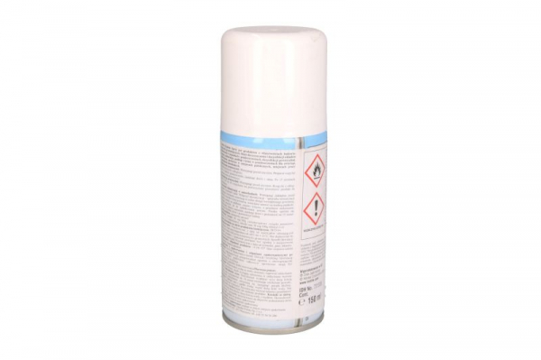 Spray curatare si dezinfectarea sistem AC LOCTITE HYGIENE SPRAY 150ml 1