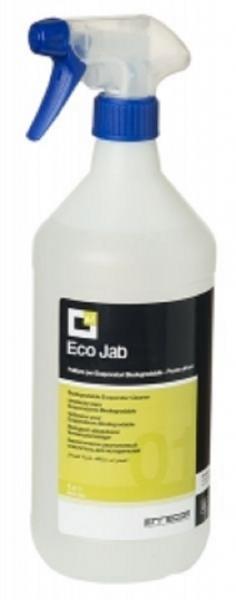 Spray curatare sistem climatizare AC ERRECOM ECO JAB concentrat 1: 6 1 litru 0