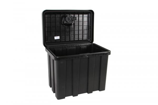 Trusa scule 350x400x500 plastic [1]