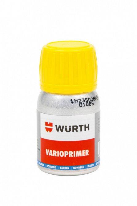 Varioprimer 20ml Wurth 0