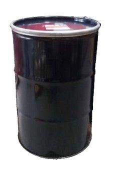 Vaselina de uz general U90 CA3, 180kg Wurth [0]