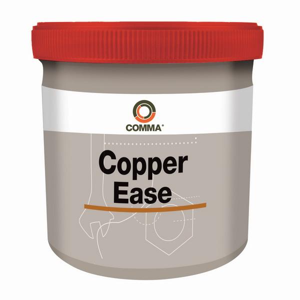 vaselina pe baza de cupru copper ease 500 grame 0