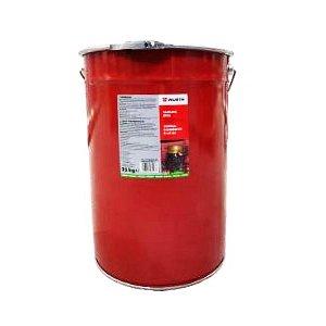 Vaselina pentru constructii/agricultura 18 kg [0]