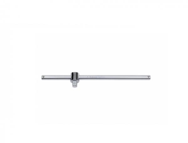 Antrenor cheie tubulara tip inchi 3/4inch 430 mm(L)  Wurth  0