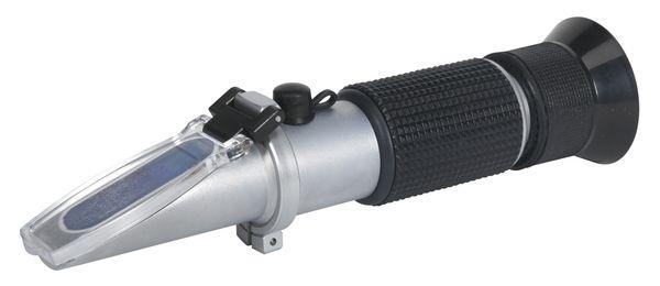 Refractometru tester lichid racire lichid spalare fluide universale [0]