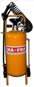 Nebulizator Spuma Activa, 25L  Ma-Fra       1