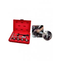 Set chei injector diesel1