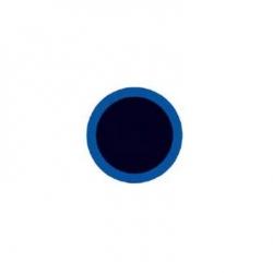 Petec vulcanizare - diametru 100mm 10 bucati/set0