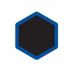 Petec universal, diametru 24mm, 50bucati1