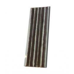 Snur vulcanizarel, Diametru 6mm, Lungime 200mm 5 bucati0
