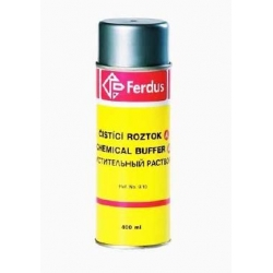 Spray curatare 400ml0
