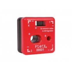 Magnetizator  Demagnetizator, Force1