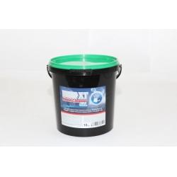 Lichid pentru curatarea mainilor 10Kg XT1