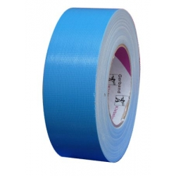 Banda universala albastra 50mm/50m0