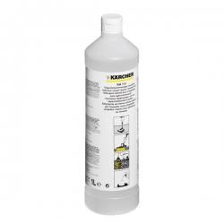 Detergent universal Karcher RM 7700