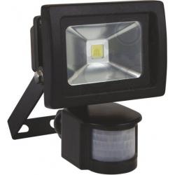 Proiector LED cu senzor 10W1