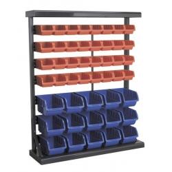 Raft cutii depozitare1