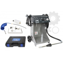 Dispozitiv electric inlocuire lichid frana ATE FB300