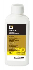 Ulei refrigerant sistem climatizare  PAG OIL 46 cu solutie UV 250ml