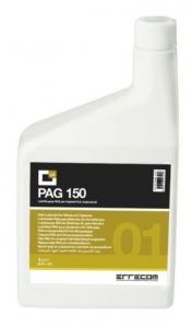 Ulei refrigerant sistem climatizare PAG OIL 150 1 litru