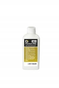 Ulei refrigerant aer condiționat PAG PREMIUM OIL 68 250 ml Errecom