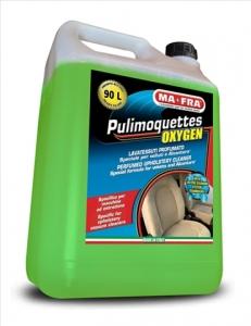 Detergent Special Pentru Interior 4500 ml Ma-Fra [0]