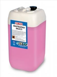 Detergent Pentru Podea, 20Kg Mafrapav Ma-Fra [1]