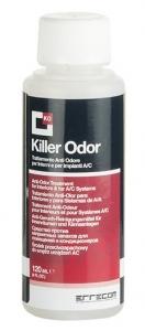 Solutie indepartare mirosuri igienizare habitaclu dispozitiv ultrasunete ERRECOM KILLER ODOR 5 litri