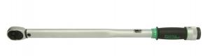Cheie dinamometrica 1/2 645mm 70-350Nm Toptul0