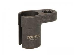 Cheie sonda Lambda 7/8 22mm  Toptul0