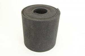 Covoras cauciuc anti alunecare (5m rola) 5mx25cmx8mm [1]