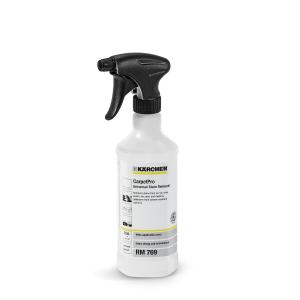 Detergent universal pete Karcher RM 7691