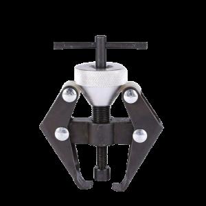 Extractor stergatoare/borne baterie/rulmenti alternator, Force0