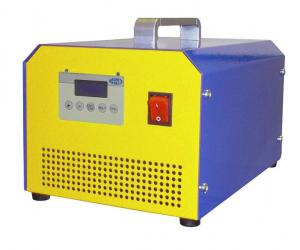 Generator ozon igienizare sistem habitaclu auto Magneti Marelli 4g/ h [4]