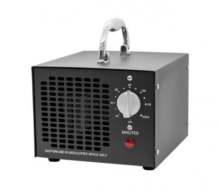 Generator ozone LKQ [0]