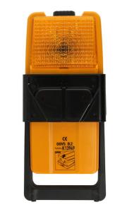 Lumina avertizare avarie HELLA model 3003 1