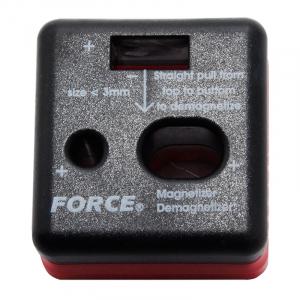 Magnetizator  Demagnetizator, Force0