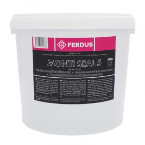 Pasta vulcanizare montaj anvelope 5 litri [0]