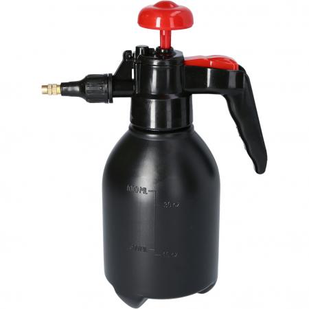 Pulverizator cu pompa de presiune 1 l [2]