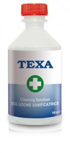 Agent dezinfectant Texa Air + / Mist Magneti Marelli