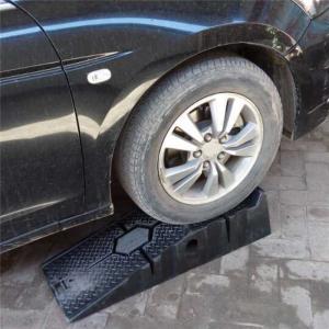 Set Rampa auto 3 tone 999x296x220mm 8.5 kg plastic [4]
