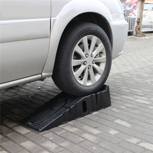 Set Rampa auto 3 tone 999x296x220mm 8.5 kg plastic [3]