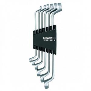 Set chei inelare Toptul 6-17mm1