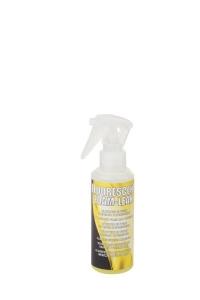 Spuma fosforescenta detectare scurgeri AC Errecom 100 ml
