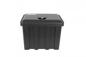 Trusa scule 350x400x500 plastic [0]