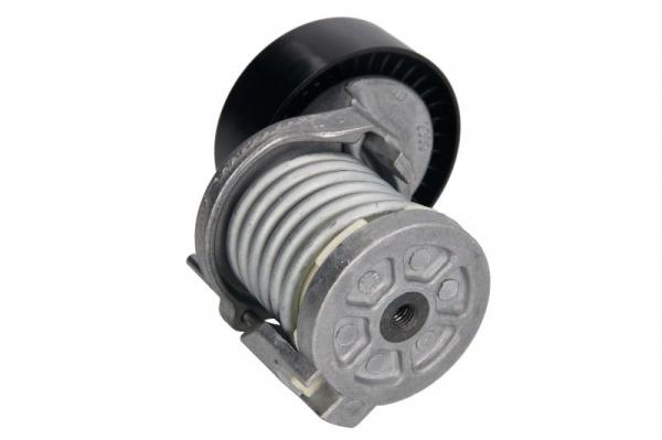 Intinzator curea de transmisie Audi/Seat/Skoda/Vw 1.9SDI/1.9TDI/2.0TDI 99-  Ina 534 0164 10 0