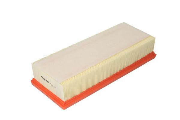 Filtron Filtru de aer AUDI A4/A5/Q5 2.0TFSI 1.8, 2.0TDI 01/08- AP 139/4 [0]