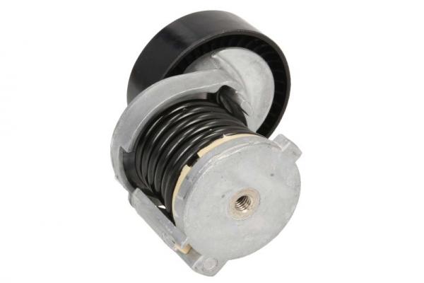 Intinzator curea de transmisie Audi/Seat/Skoda/Vw 1.9SDI/1.9TDI/2.0TDI 99-  Bta  E3W0023BTA 1