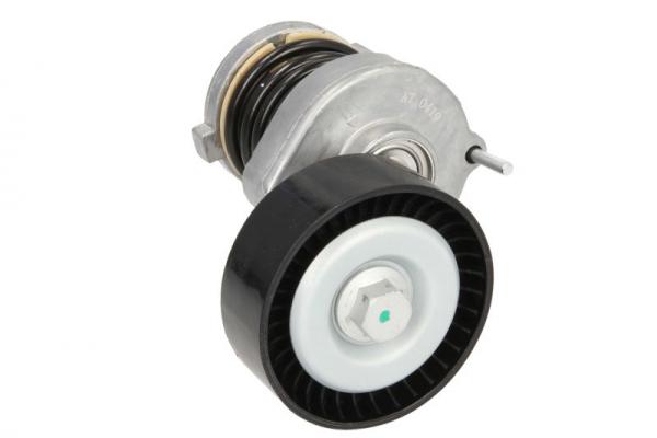 Intinzator curea de transmisie Audi/Seat/Skoda/Vw 1.9SDI/1.9TDI/2.0TDI 99-  Bta  E3W0023BTA 0